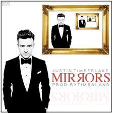 druhá vybraná písnička jen v piano cover :)