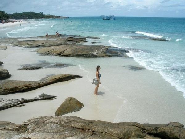 Do thajska som isla... - Obrázok č. 2