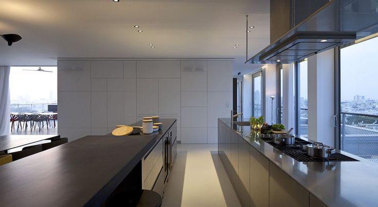 Kuchyna - inspiracie - Obrázok č. 1