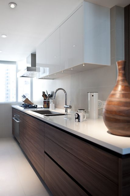Kuchyna - inspiracie - Obrázok č. 80