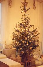 milujeme vianoce!!! :)