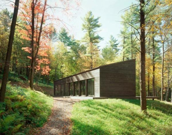 Bývanie v lese - Obrázok č. 75