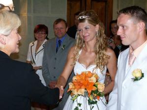 gratulace matrikářky