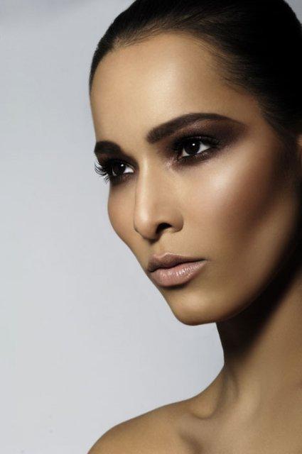 Make up - Obrázok č. 2
