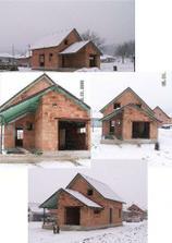 5.1.2009 už nám tam nesněží :-)