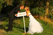 Cedule Wedding,