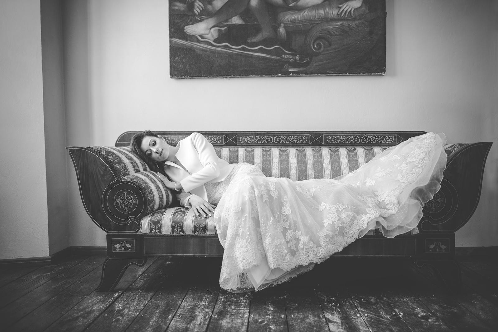 Magdaléna & Michal svadba - Obrázok č. 1