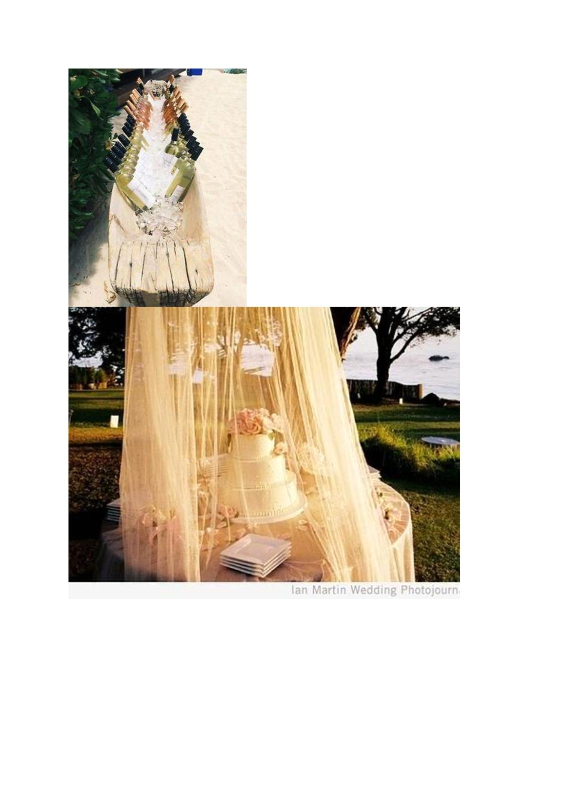 planujete malu svadbu alebo... - Obrázok č. 3