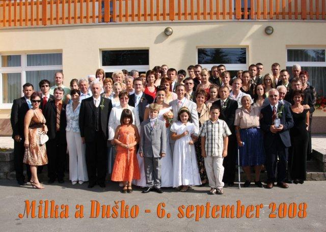 Milka{{_AND_}}Duško - Obrázok č. 33