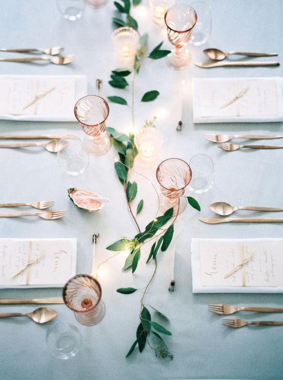 Takto si predstavujem moju svadbu - Obrázok č. 7