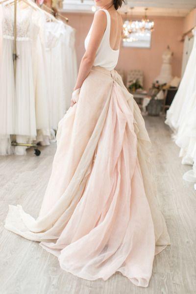 Takto si predstavujem moju svadbu - Obrázok č. 2