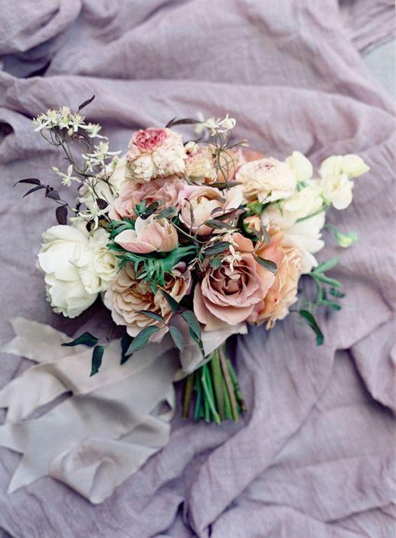 Takto si predstavujem moju svadbu - Obrázok č. 21