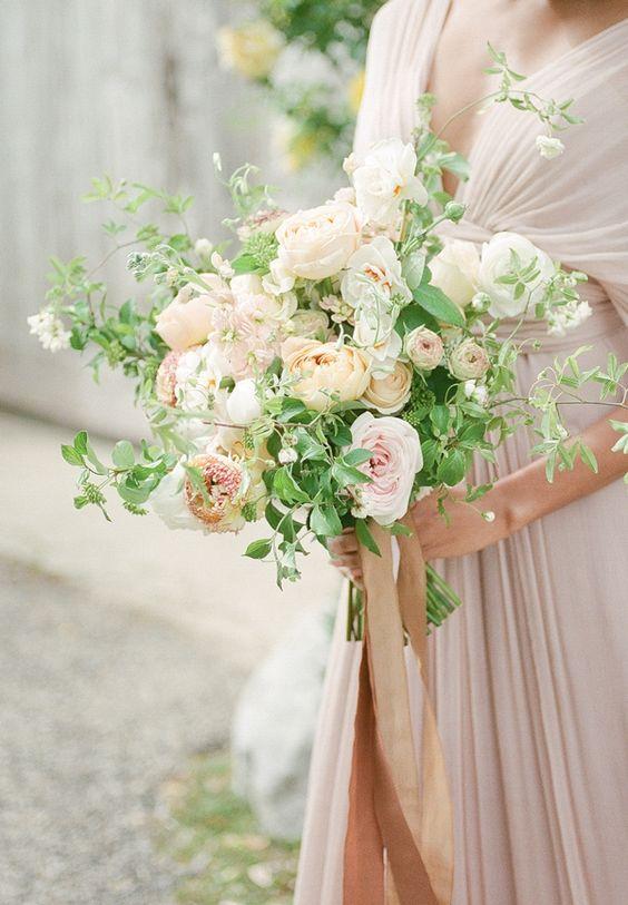 Takto si predstavujem moju svadbu - Obrázok č. 26