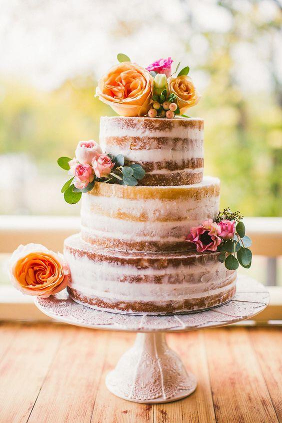 Takto si predstavujem moju svadbu - Obrázok č. 28