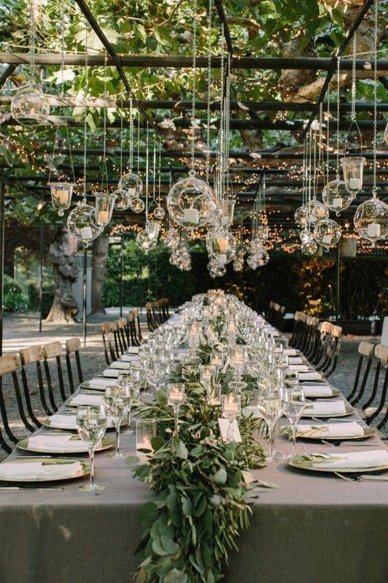 Takto si predstavujem moju svadbu - Obrázok č. 38