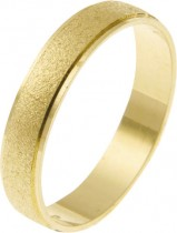 naše prstýnečky, budou ale z bílého zlata a s briliantíkem