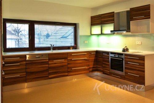 Peknééé kuchynky - Obrázok č. 21