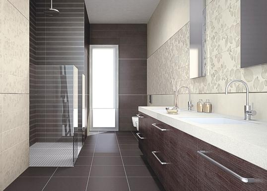 Kúpelne - všetko čo sa mi podarilo nazbierať počas vyberania - Obrázok č. 162