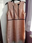 Spoločenské šaty F&F, 42