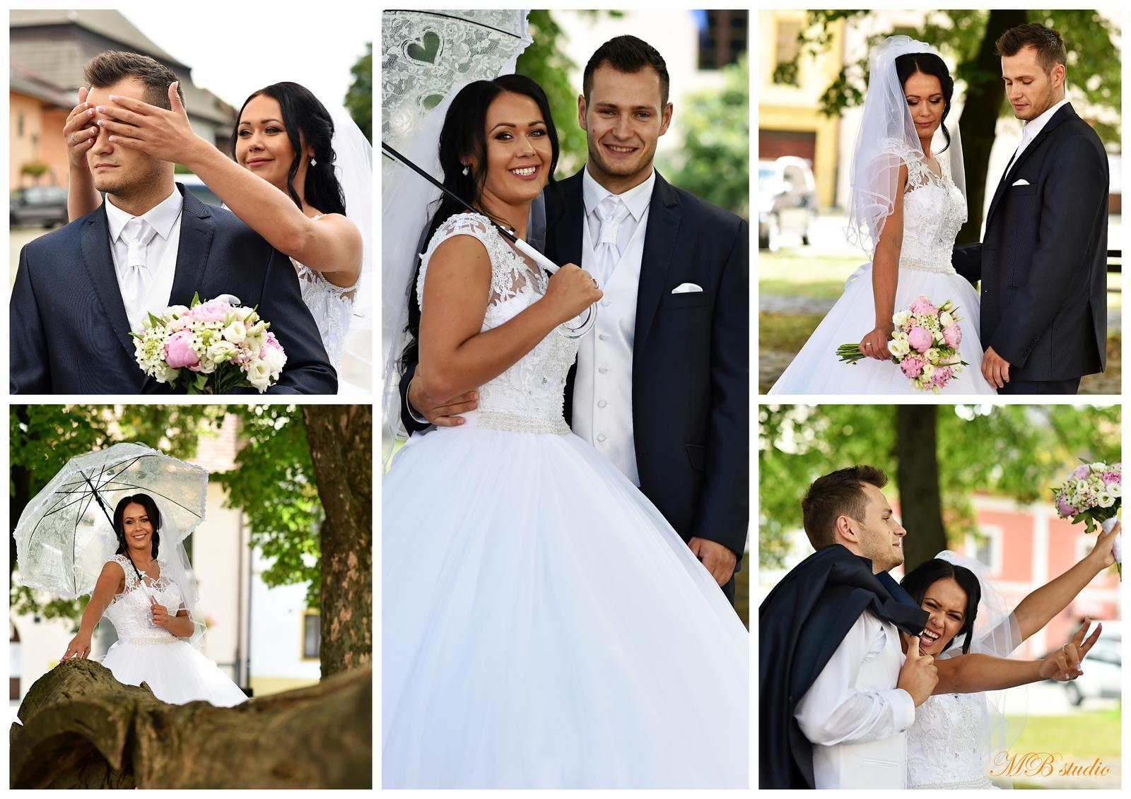 a584a65fe1 Hľadáme fotografa a kameramana na svadbu 14.9.2019...