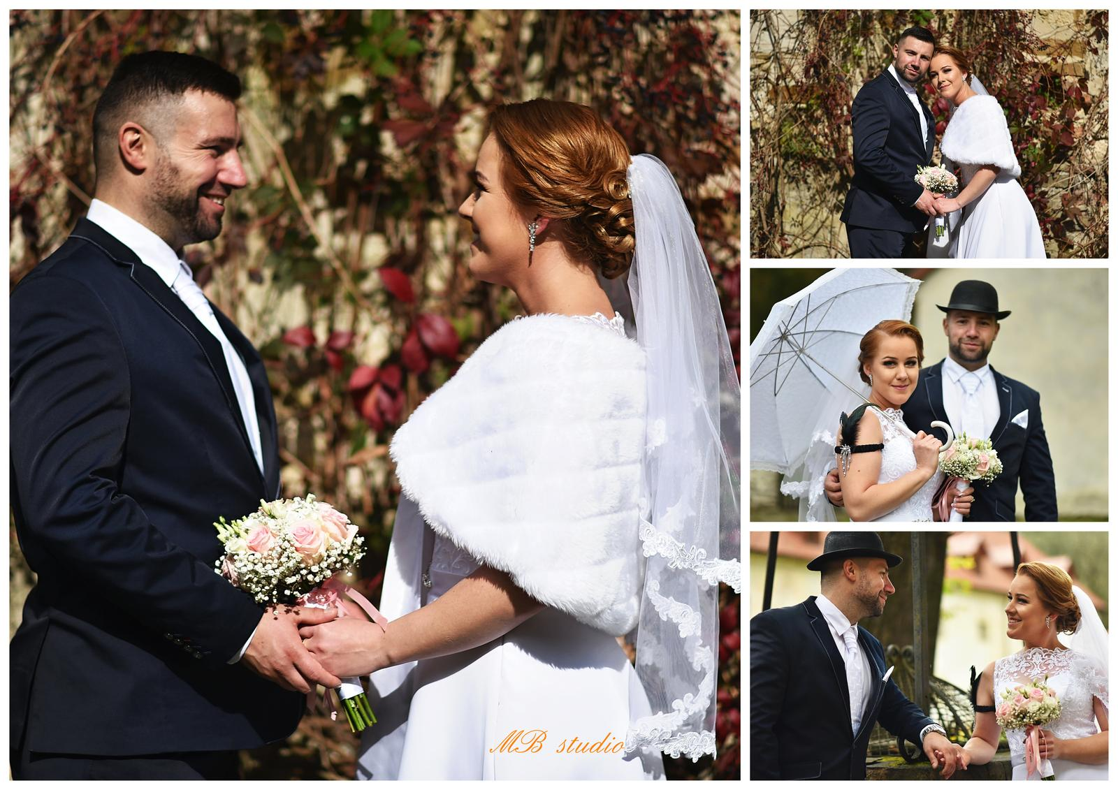 8a09bd4629 Fotograf na svadbu 18.5.2019 v Leopoldove - - Fot...