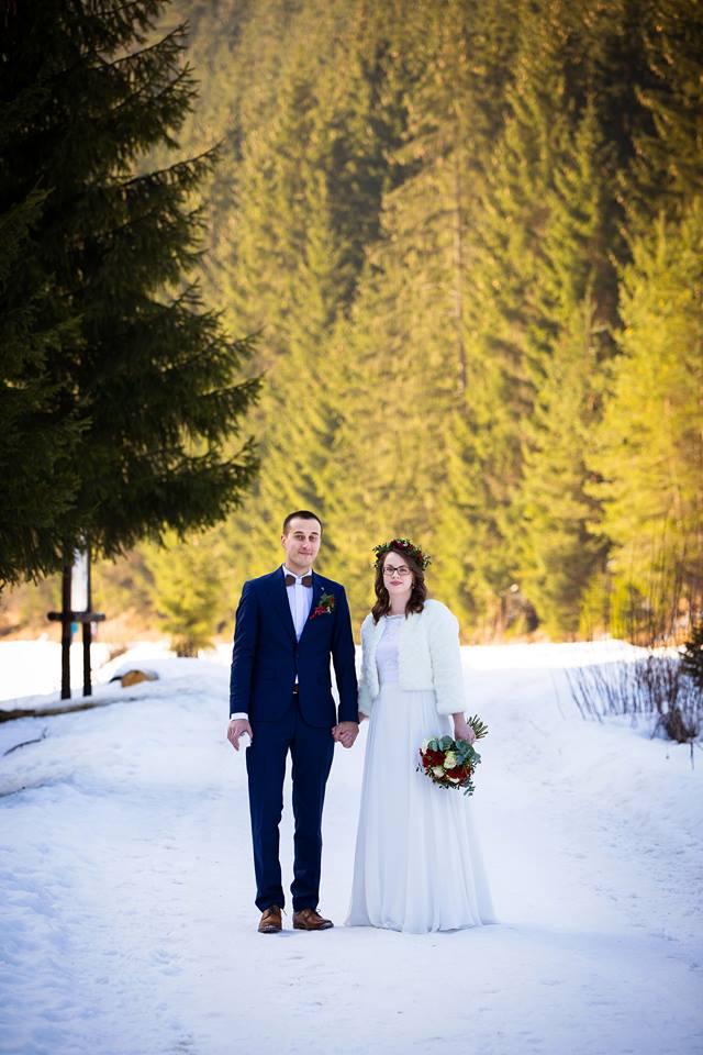 Svadobné šaty - Obrázek č. 3