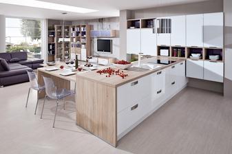kuchyně Elis - Decodom