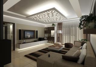 Tak tenhle podhled je luxusní...kvůli nízkým stropům nám nepůjde :-/