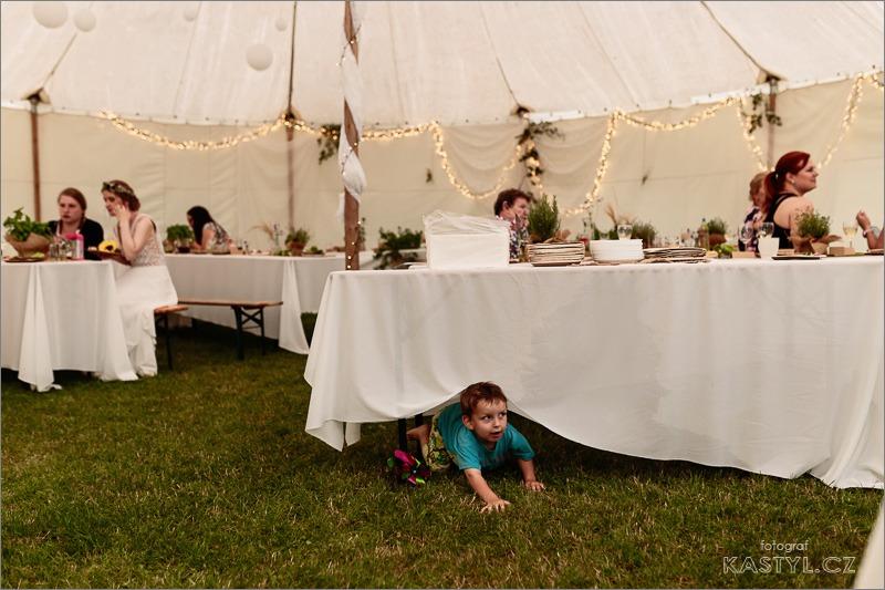 Ta nejpohodovější párty našeho života - Obrázek č. 55