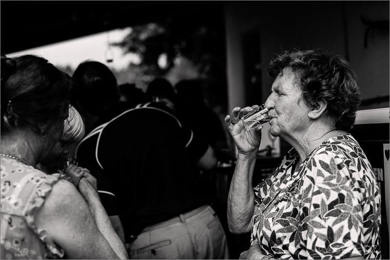 Ta nejpohodovější párty našeho života - Obrázek č. 56