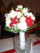 Moja svadobná