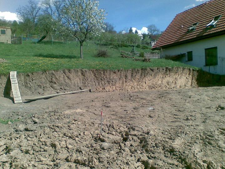 A ako staviame...teda môj drahý :-) - Obrázok č. 7