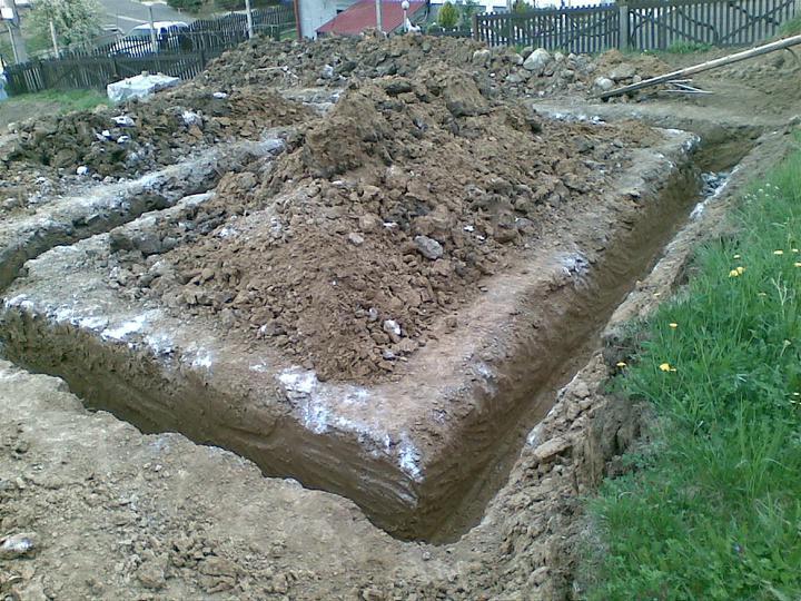 A ako staviame...teda môj drahý :-) - Obrázok č. 9