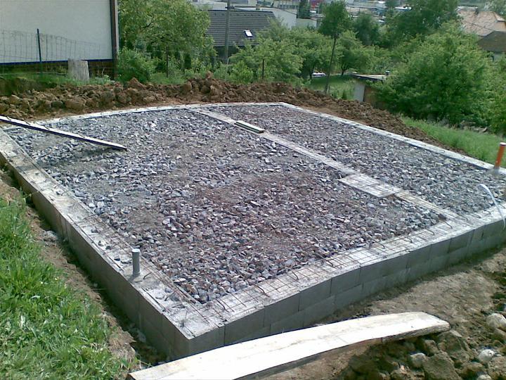A ako staviame...teda môj drahý :-) - Obrázok č. 11