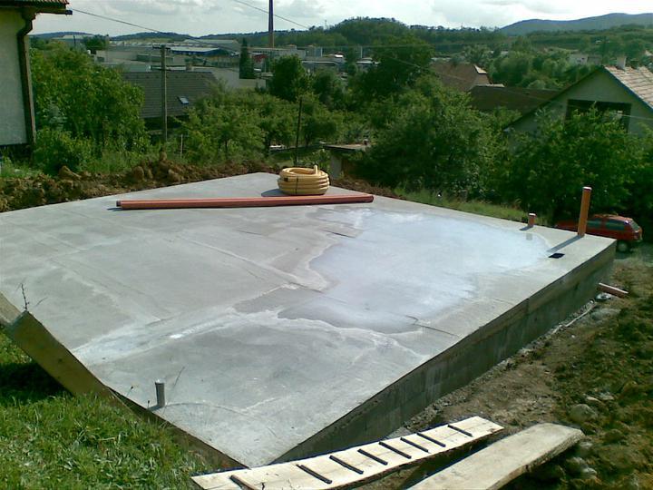A ako staviame...teda môj drahý :-) - Obrázok č. 12