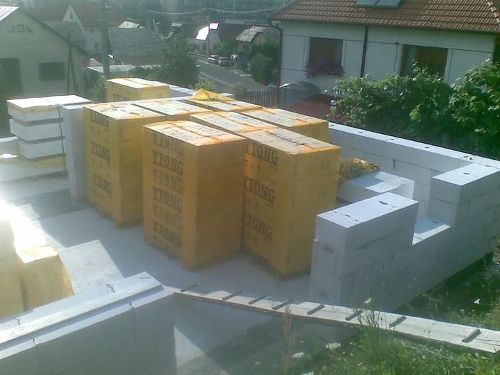 A ako staviame...teda môj drahý :-) - Obrázok č. 16
