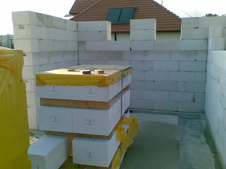 A ako staviame...teda môj drahý :-) - Obrázok č. 17