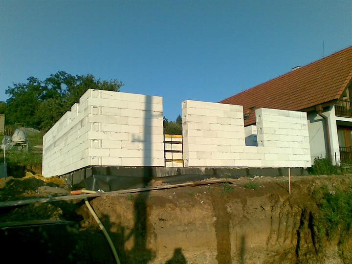 A ako staviame...teda môj drahý :-) - Obrázok č. 18