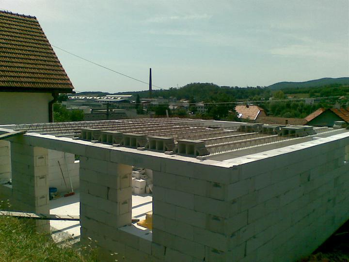 A ako staviame...teda môj drahý :-) - Obrázok č. 19