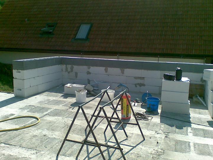 A ako staviame...teda môj drahý :-) - Obrázok č. 20