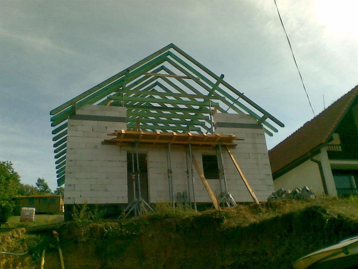 A ako staviame...teda môj drahý :-) - Obrázok č. 21
