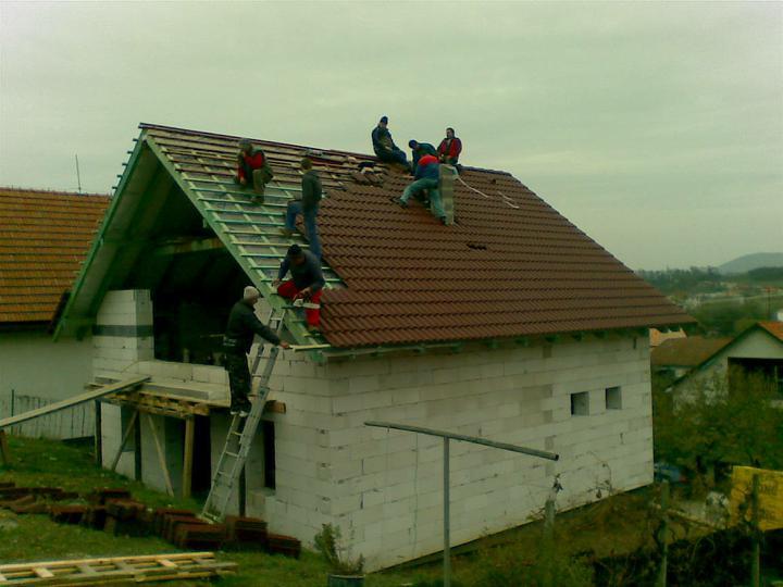 A ako staviame...teda môj drahý :-) - Obrázok č. 22