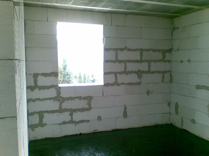 A ako staviame...teda môj drahý :-) - Obrázok č. 24