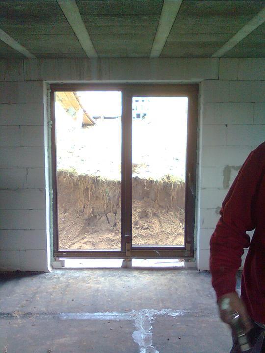 A ako staviame...teda môj drahý :-) - Obrázok č. 28