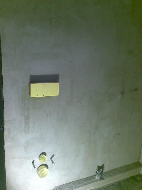 A ako staviame...teda môj drahý :-) - Obrázok č. 37