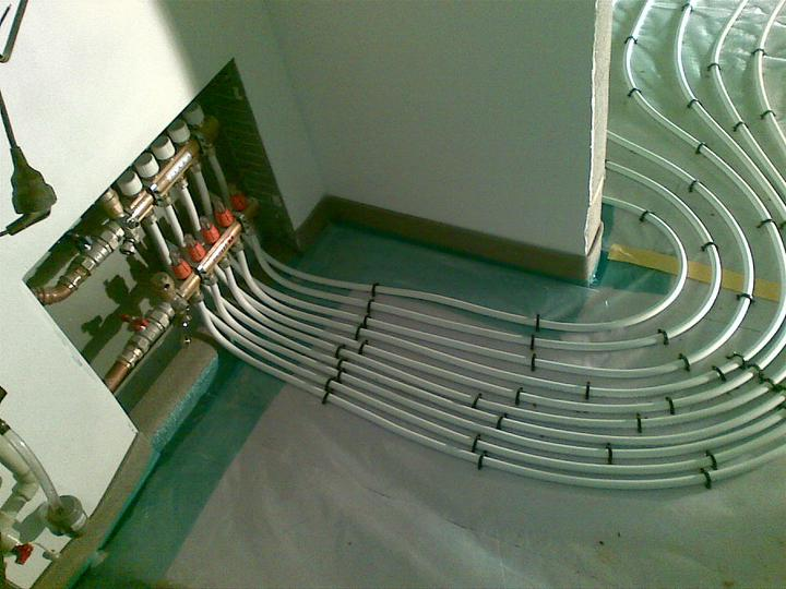 A ako staviame...teda môj drahý :-) - Obrázok č. 44
