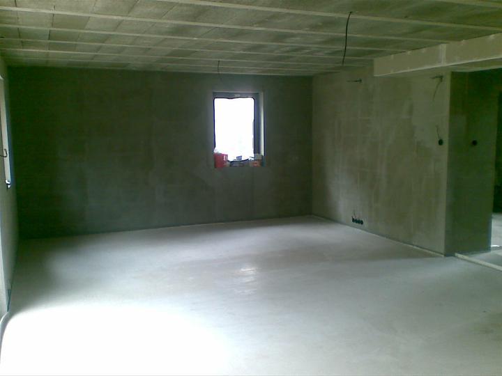 A ako staviame...teda môj drahý :-) - Obrázok č. 45