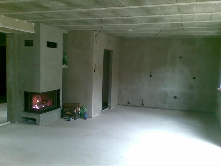 A ako staviame...teda môj drahý :-) - Obrázok č. 46