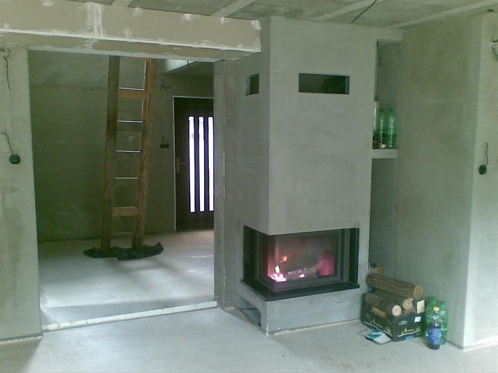 A ako staviame...teda môj drahý :-) - Obrázok č. 47