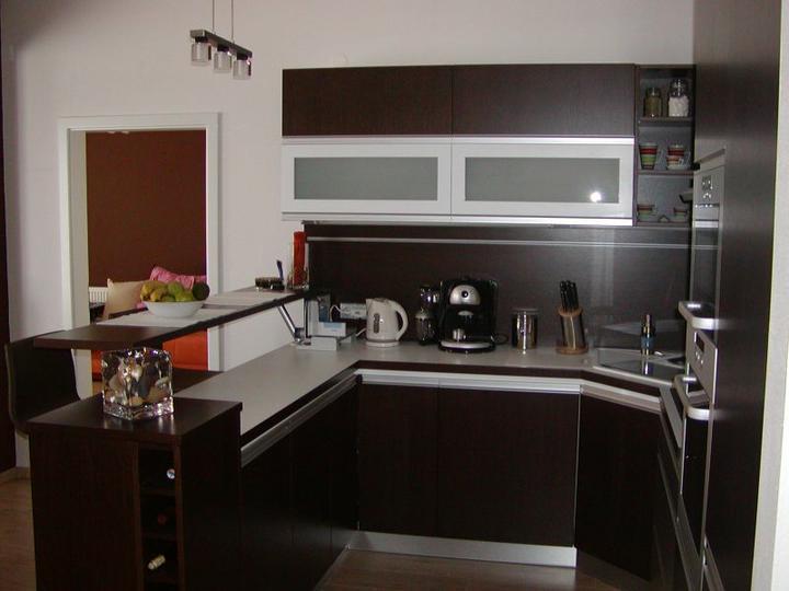 Kuchynky 2 - Obrázok č. 16